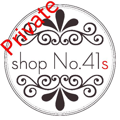No.41-logo
